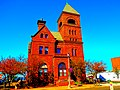 Ashland City Hall - panoramio.jpg
