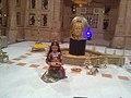 Ashoor Kaur as Shobha.jpg