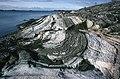 Aspöja - KMB - 16001000092424.jpg