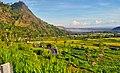 Asri - panoramio.jpg