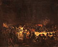 Assassination of the Bishop of Liege-Eugene Delacroix-MBA Lyon B682-IMG 0473.jpg