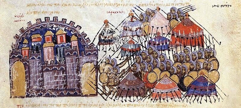 File:Assedio di Messina 1040.jpg