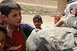 Assessing soccer fields in Baghdad DVIDS167642.jpg