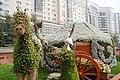 Astana DSC04195 (7709806250).jpg