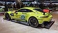 Aston MArtin Vantage GTE, GIMS 2018, Le Grand-Saconnex (1X7A1590).jpg