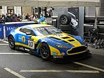 Aston Martin Racing (10629650224).jpg