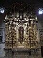 Astorga Catedral de Santa María (15).JPG