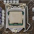 Asus P8H61-MX USB3 - Intel Pentium G630T - SR05U - in LGA 1155 socket-6497.jpg