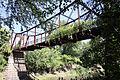 Asylum Bridge 9 23 2012.JPG