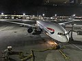 At Heathrow Airport 2018 07.jpg