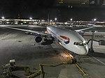 At Heathrow Airport 2018 07.jpg