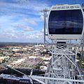 At the top of the Orlando Eye. (22853701196).jpg