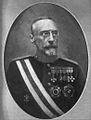 Atanasio Torres Martín.jpg