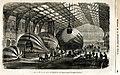 Atelier de fabrication des ballons-poste à la gare d'Orléans.jpg