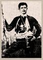 Athanasios Betsis from Tsarna Reka.png