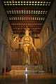 Athena Parthenos The Parthenon Nashville.jpg