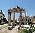 Athens Roman Agora 2019 04.jpg