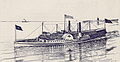 Atlantic (steamboat 1846) 01.jpg