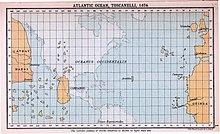 external image 220px-Atlantic_Ocean%2C_Toscanelli%2C_1474.jpg