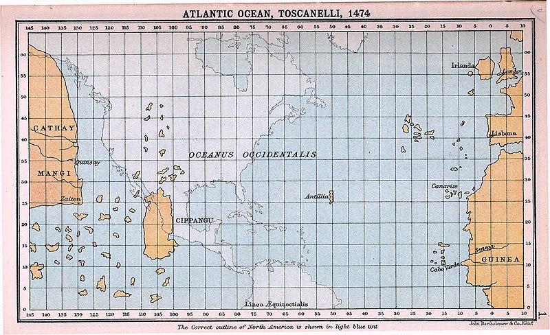 800px-Atlantic_Ocean%2C_Toscanelli%2C_14