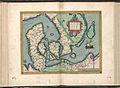 Atlas Ortelius KB PPN369376781-039av-039br.jpg