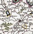 Atlas Van der Hagen-KW1049B11 073-GEOGRAPHICA ARTESIAE COMITATUS TABULA, (lens).jpeg