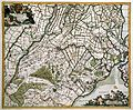 Atlas Van der Hagen-KW1049B11 096-ULTRAIECTINI DOMINI TABULA Multo aliis auctior et correctior.jpeg
