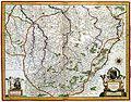 Atlas Van der Hagen-KW1049B12 028-CHAMPAGNE latine CAMPANIA, COMITATVS.jpeg