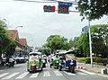 Atsadang rd,wang Burapha Phirom, Phra nakhon, Bangkok - panoramio.jpg
