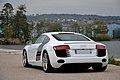 Audi R8 - Flickr - Alexandre Prévot (137).jpg