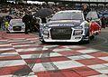 Audi S1 EKS RX quattro (33664742924).jpg