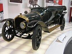 Audi Typ A 22PS.JPG