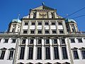 Augsburg Rathaus 04.jpg