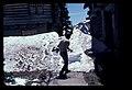 August, 1986. slide (4c54785ba08b47379dbe729efa456de3).jpg