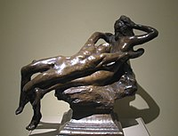August Rodin Love Running Away IMG 6891.JPG