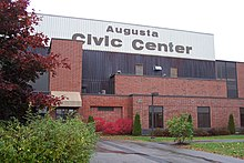Augusta Civic Center (2950187123).jpg