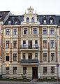 Augustastraße 18, Görlitz.jpg