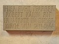 Augustinerkirche - Innenansicht 2012-09-18 16-15-51 (P7000).JPG