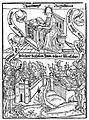 Augustinus De civitate dei Basel 1515 Titel-Rückseite (Isny).jpg