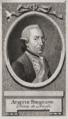 Augustus Ferdinand of Prussia, engraving.png