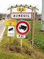 Auneuil-FR-60-panneau d'agglomération-1.jpg