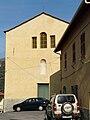 Aurigo-oratorio san giovanni battista.jpg