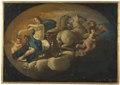 Aurora - Nationalmuseum - 157999.tif
