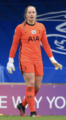 Aurora Mikalsen of Tottenham.png