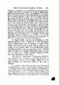 Aus Schubarts Leben und Wirken (Nägele 1888) 195.png