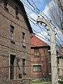 Auschwitz2010-6.JPG