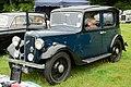 Austin 10 Lichfield 4 door saloon (1936) - 19775623086.jpg