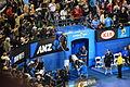 Australian Open 2015 (16238699997).jpg
