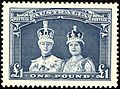 Australianstamp 1459.jpg
