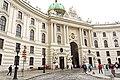 Austria-00092 - Imperial Palace (9127204037).jpg